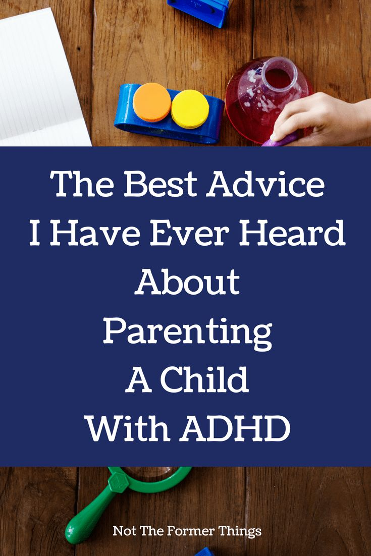 parent child add adhd awarness Parenting is a tough task, made more difficult when parents have adhd manage your adhd and lead your child by example to a more organized, productive life.