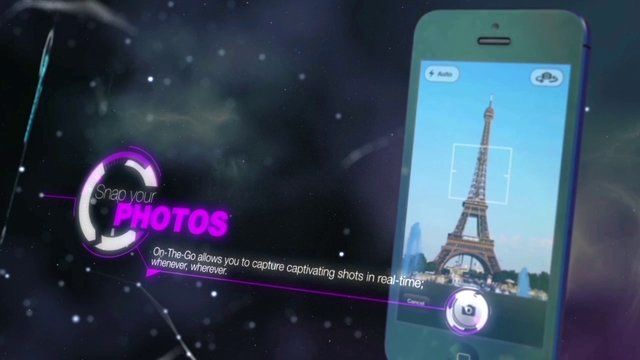 How to Monetize Your Phone Photos?Learn more at http://www.123rf.com/mobile-stock/otgapp