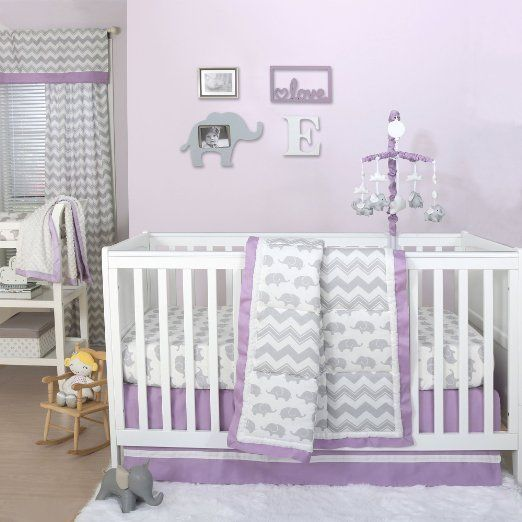 25 best ideas about elephant crib bedding on 87340