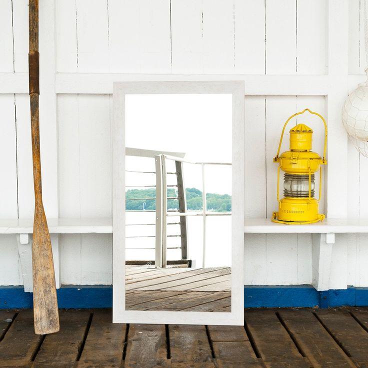 Die besten 25+ Rahmen spiegel Ideen auf Pinterest Ein spiegel - deko wandspiegel wohnzimmer