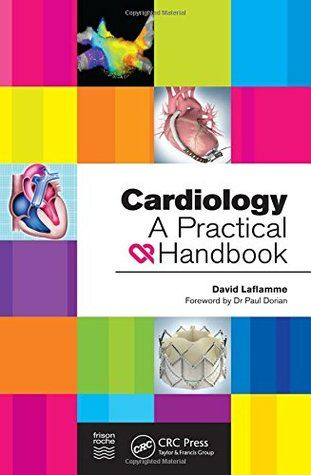 heart disease in pregnancy oxford specialist handbooks in cardiology