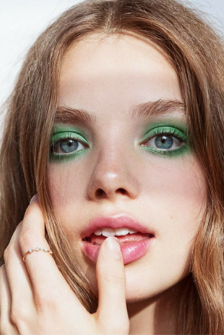 70s Makeup Ideas Diy Four Bold 70s Makeup Looks That Bring The