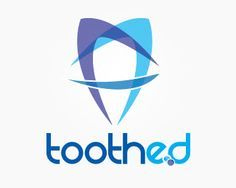 Dental logos - Αναζήτηση Google