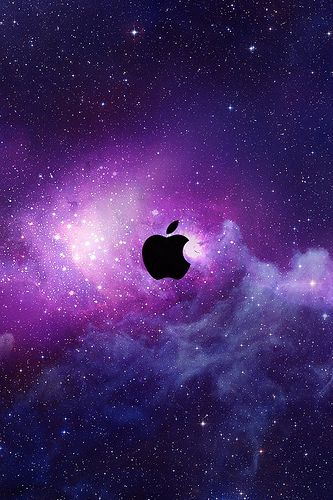 Apple - Galaxy