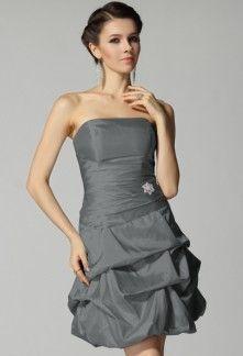 robe-de-soiree-courte-4001
