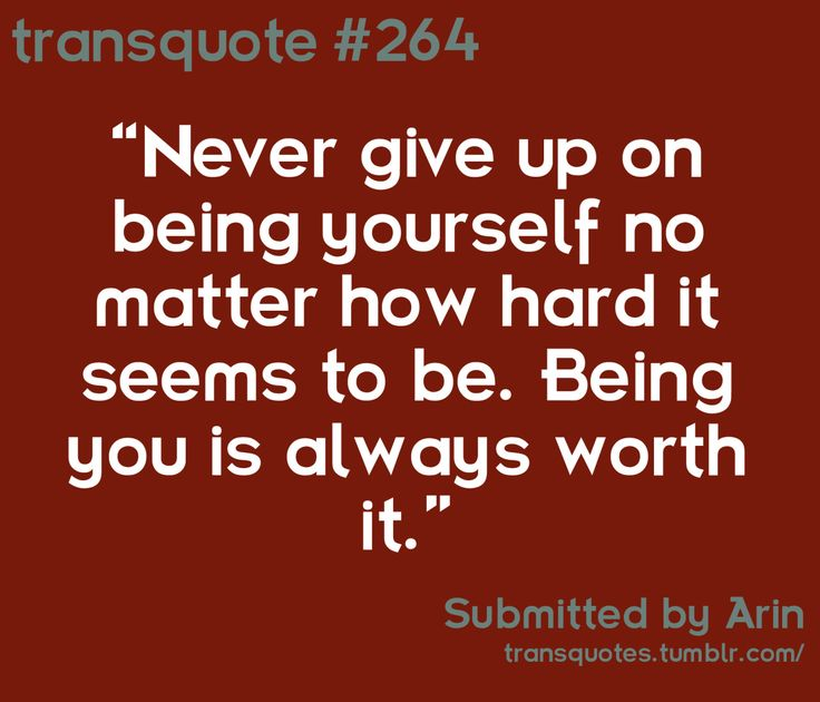 Quotes About Strength And Determination: 29 Best Self-Determination Quotes Images On Pinterest