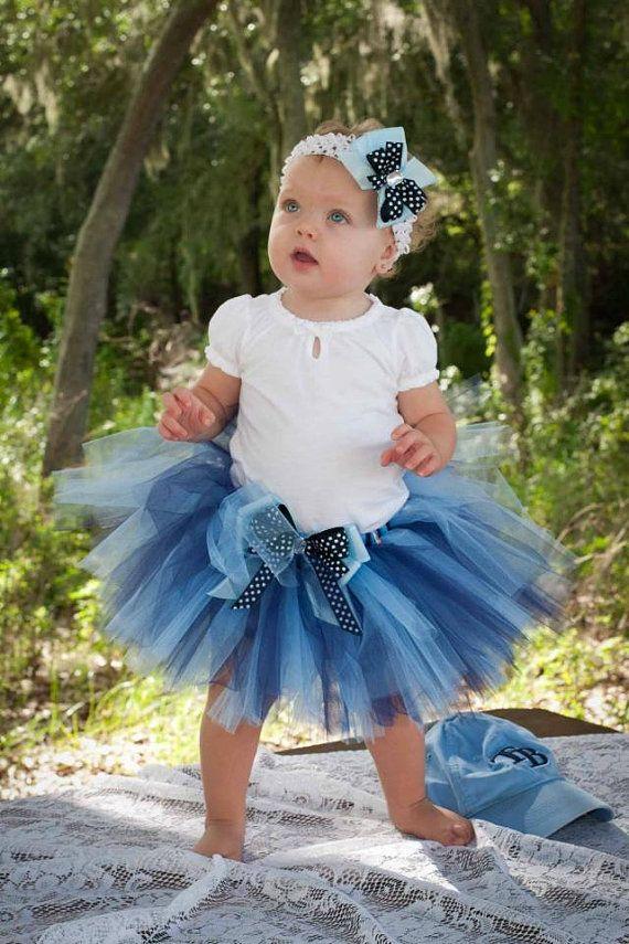 171 Best Little Heels Images On Pinterest North Carolina Tar