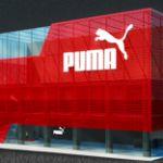 Puma Shop Online spedizione gratis e reso gratuito