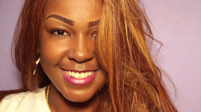 Black Wig Brasil: Recuperando sua Lace wig Sintética Futura!