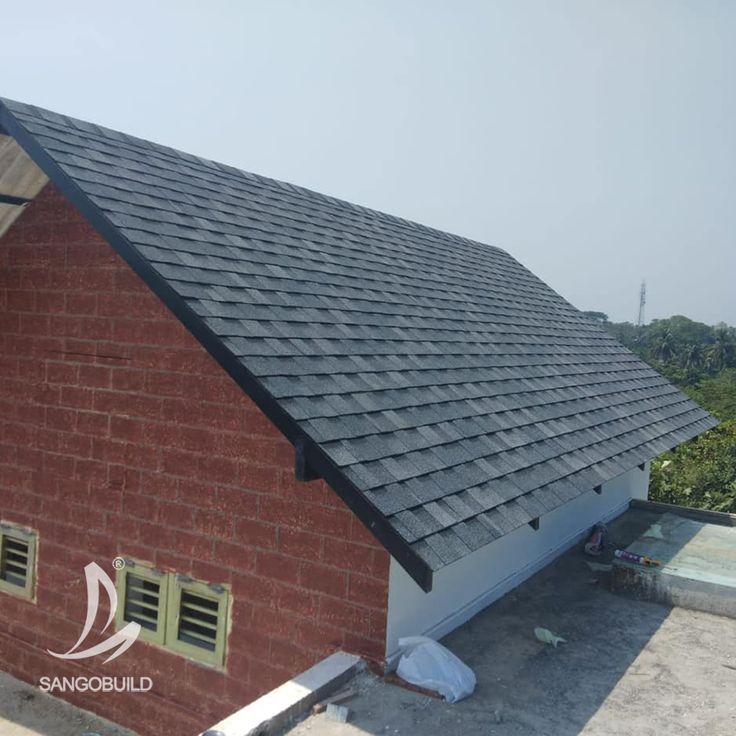 Best Pin On Fiberglass Asphalt Roofing Shingles 640 x 480