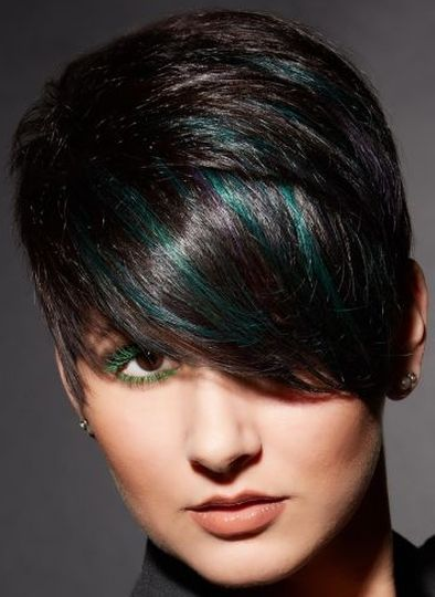 short-hairstyles-for-women-new-haircuts-136.jpg (394×540)