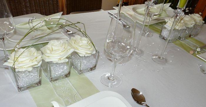 Blumendeko Diamantene Hochzeit Google Suche Tischdeco Hochzeit Diamantene Hochzeit Tischdekoration Hochzeit
