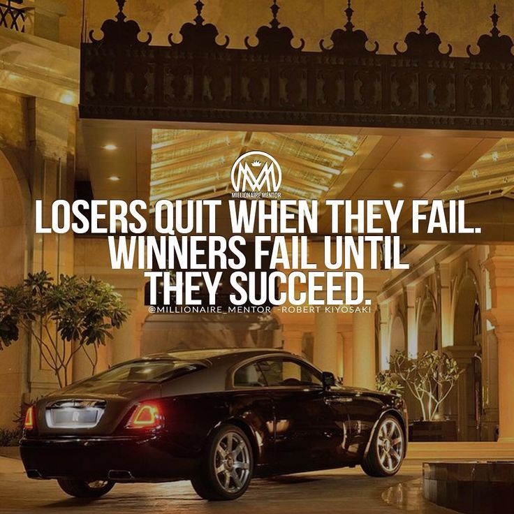 - Another reason why you should not quit! #Millionaire_Mentor #MillionaireMentor © Photo credits to respective owner. _________________________