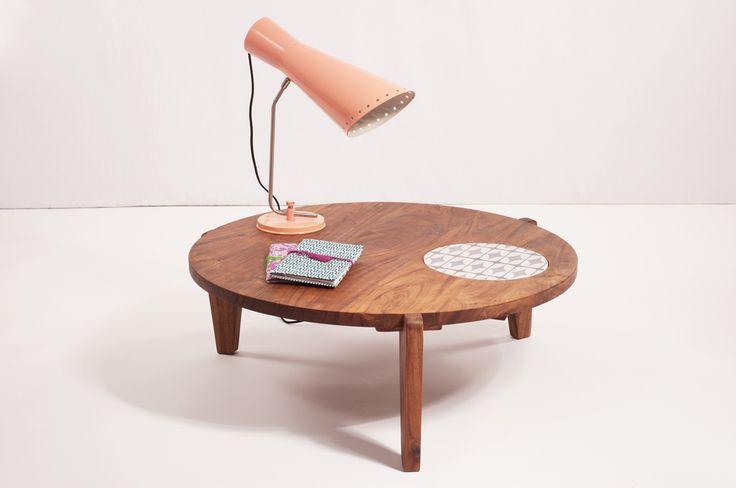 http://www.baobab-home.fr/les-accessoires/