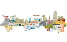 Programme sur le patrimoine mondial et le tourisme durable