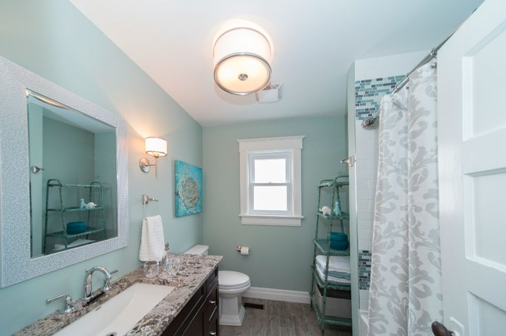 Bathroom shannon darl pinterest property brothers for Property brothers bathroom photos