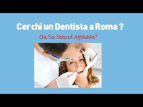 0Dentista Roma ►► http://consigli-utili.info/Dentista-Roma ◄◄ Stai Cercando un Dentista a Roma? Affidati solo ai Migliori senza alcun rischio e brutte sorpres…