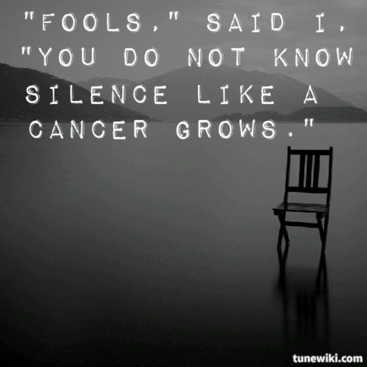 Lyric simon and garfunkel america lyrics : The 25+ best Sound of silence lyrics ideas on Pinterest | Sound of ...