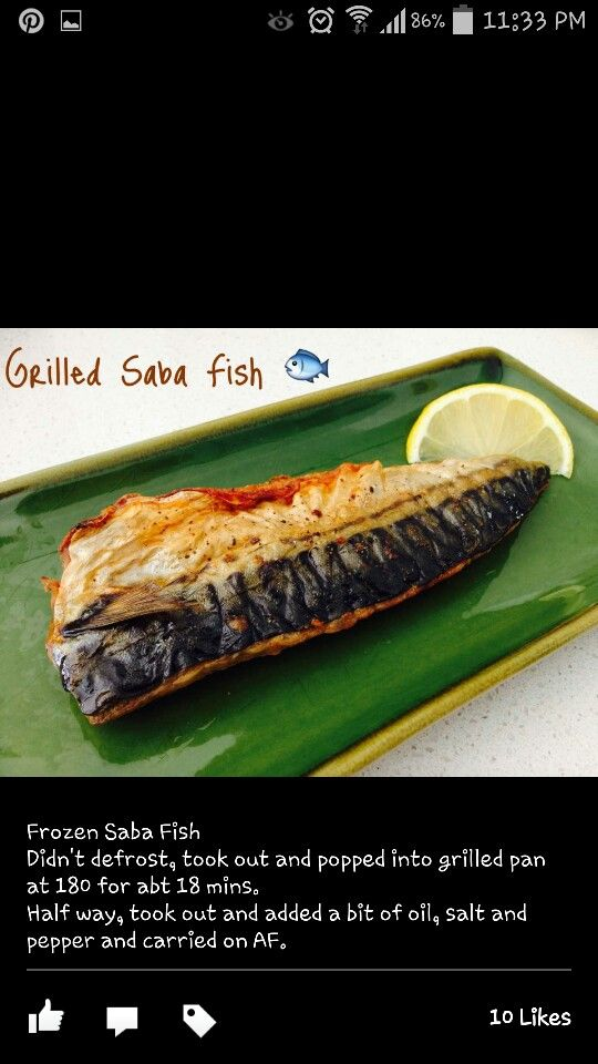 22 best air fried everything images on pinterest for Air fryer fried fish
