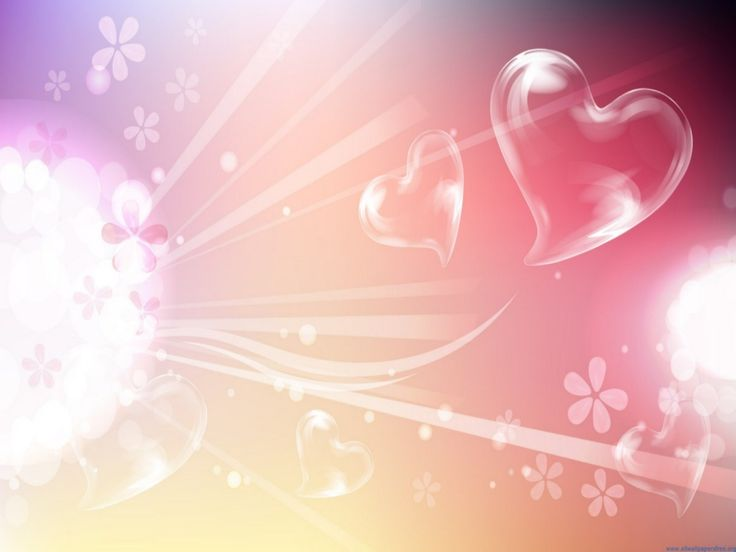 valentines day screensavers free copyright policy privacy policy connect with ajay kumar on - Valentines Day Screensavers