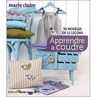 24 best book images on pinterest books for kids and activities apprendre coudre 30 modles en 12 leons solutioingenieria Image collections