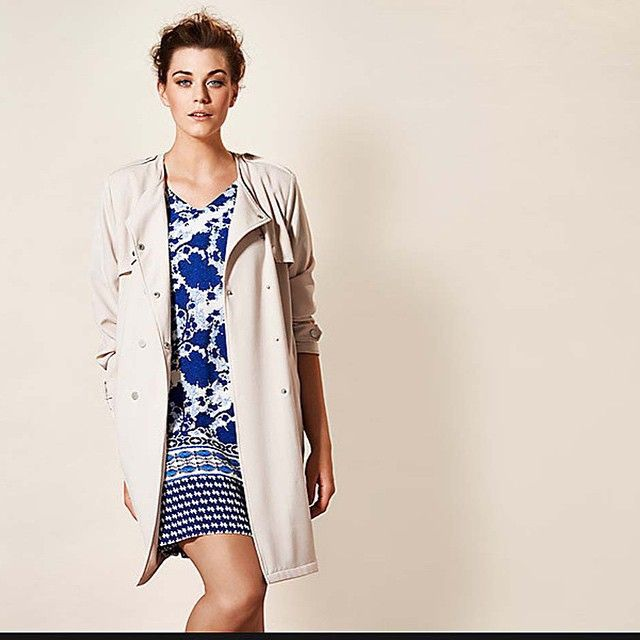 #LauraCatterall for #M&S #Plus #collection @marksandspencer @marksandspencerfashionpr #chic and #beautiful #PlusCollection #fashion #model #modelstyle #London #Europe #beauty @lauravcatterall #modelswithcurves