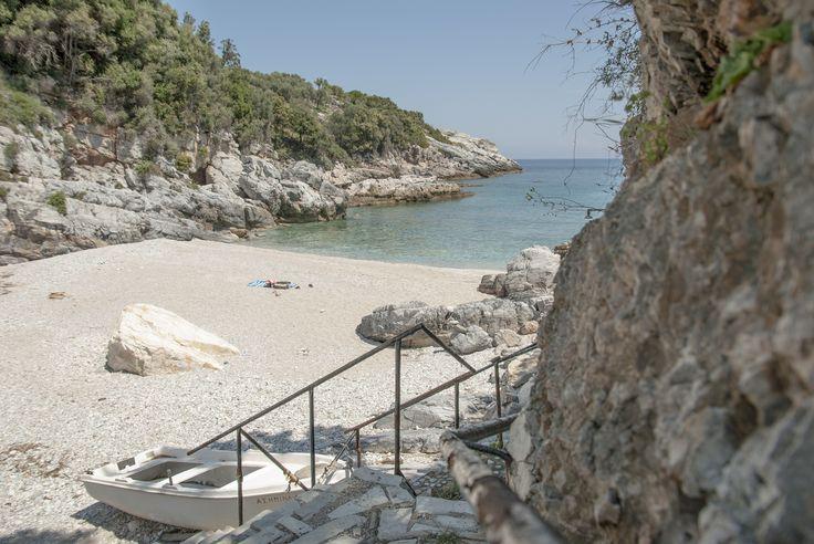 Labinou, Pelion, Greece photoshoot: Antria Eustathiou