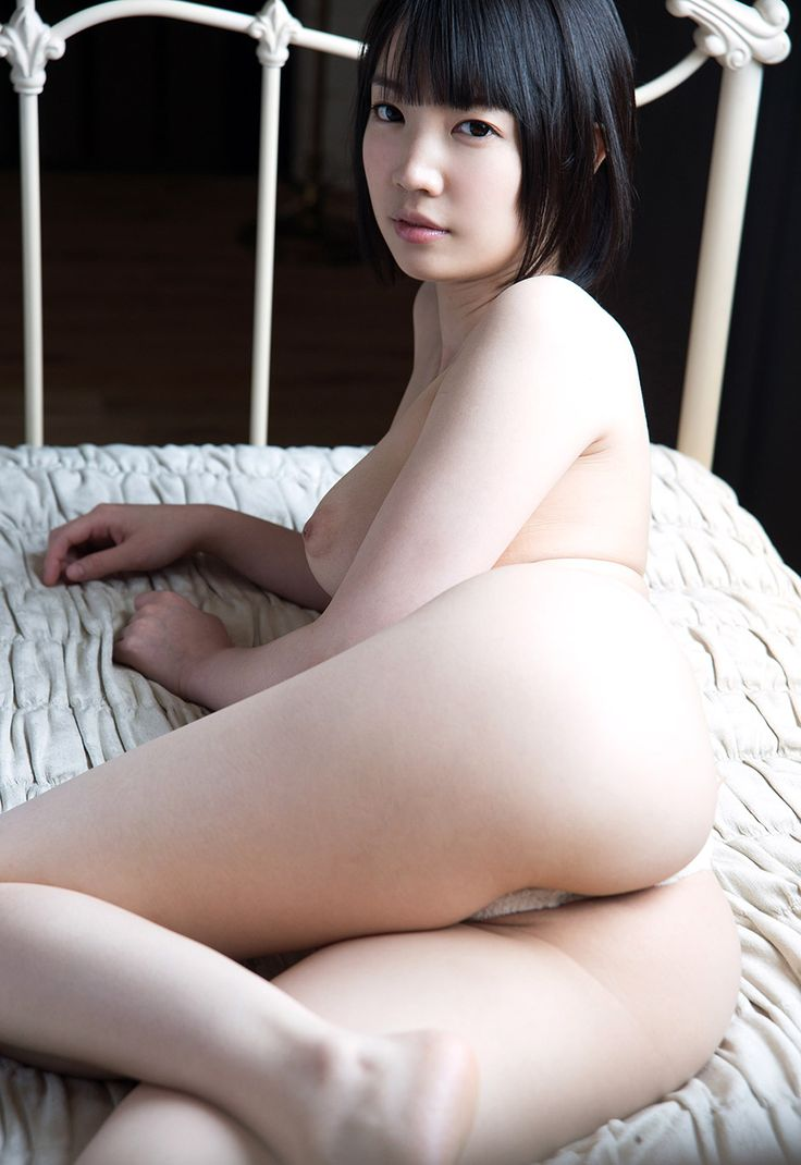 121 best images about hot on pinterest sexy asian