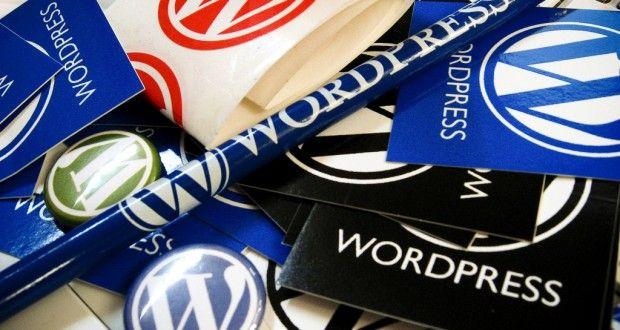 Wordpress Read More Yazısı Nasıl Değiştirilir? | Photoshop - CorelDraw - After Effects Dersleri ve Eklentileri