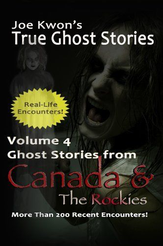 Ghost stories from around the world by tom kong 3 78 publisher