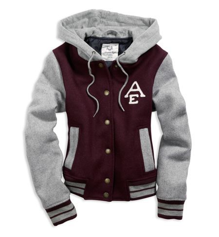 varsity jackets for girls | Leave a Reply Cancel reply