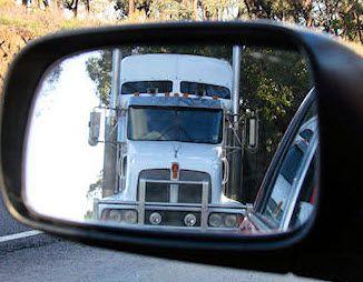 Truck Accident lawyer Albuquerque NM