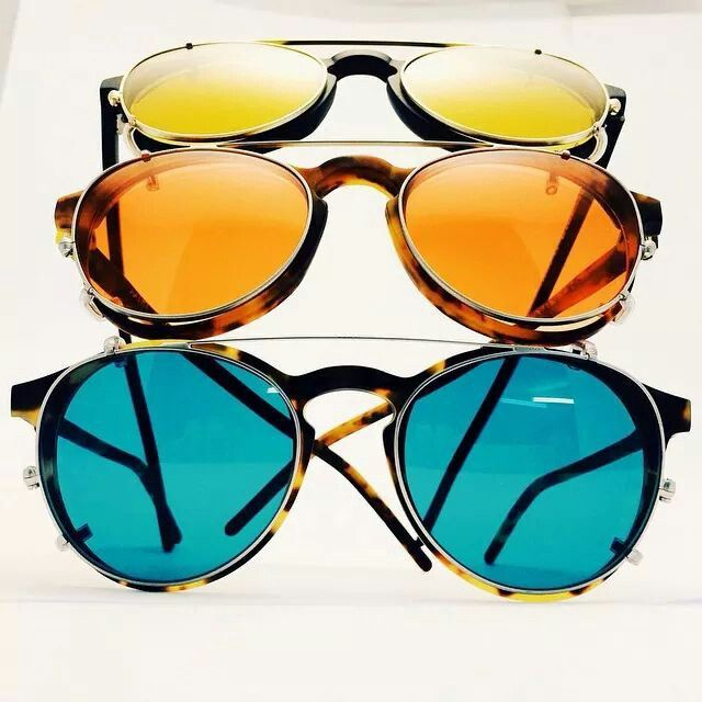 Kyme#sunglasses#