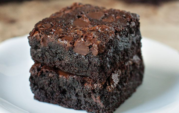 ... This on Pinterest   Quinoa, Quinoa Breakfast Bars and Quinoa Recipe
