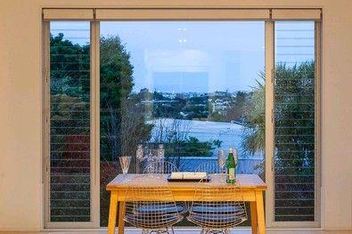 3 Kingsley Street, Westmere - Unlimited Potential Real Estate