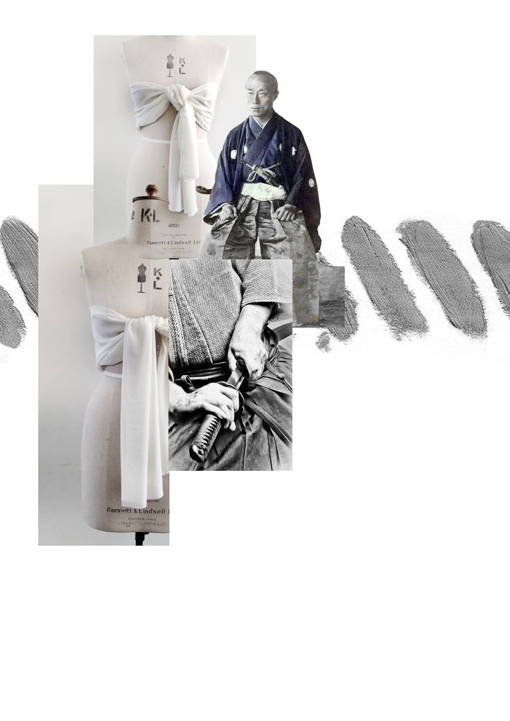 FASHION DESIGN GRADUATE FROM UNIVERSITY OF WESTMINSTER SPECIALISING IN…