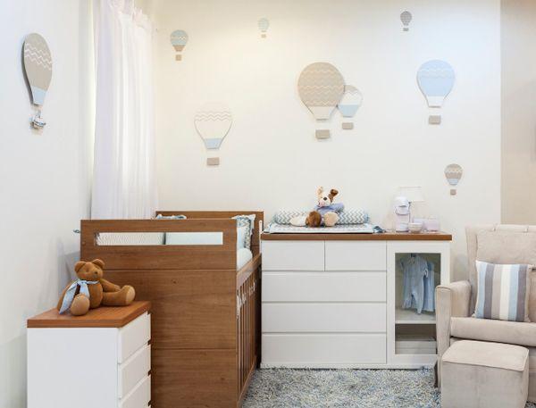 quarto-bebe-baloes-berta-goncalez-2