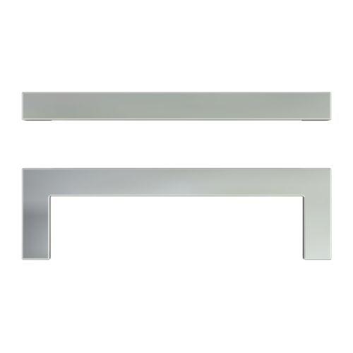 59 best drawer pulls images on pinterest drawer pulls. Black Bedroom Furniture Sets. Home Design Ideas