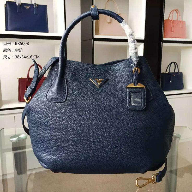 prada Bag, ID : 51836(FORSALE:a@yybags.com), prada wallet, prada bag yellow, prada where to buy backpacks, prada purse cost, prada leather attache, prada com store, prada women\'s handbags on sale, prada new bags 2016, prada handbags orange leather, prada large briefcase, prada backpack for laptop, prada black tote, prada t shirt online shop #pradaBag #prada #prada #luggage #backpack