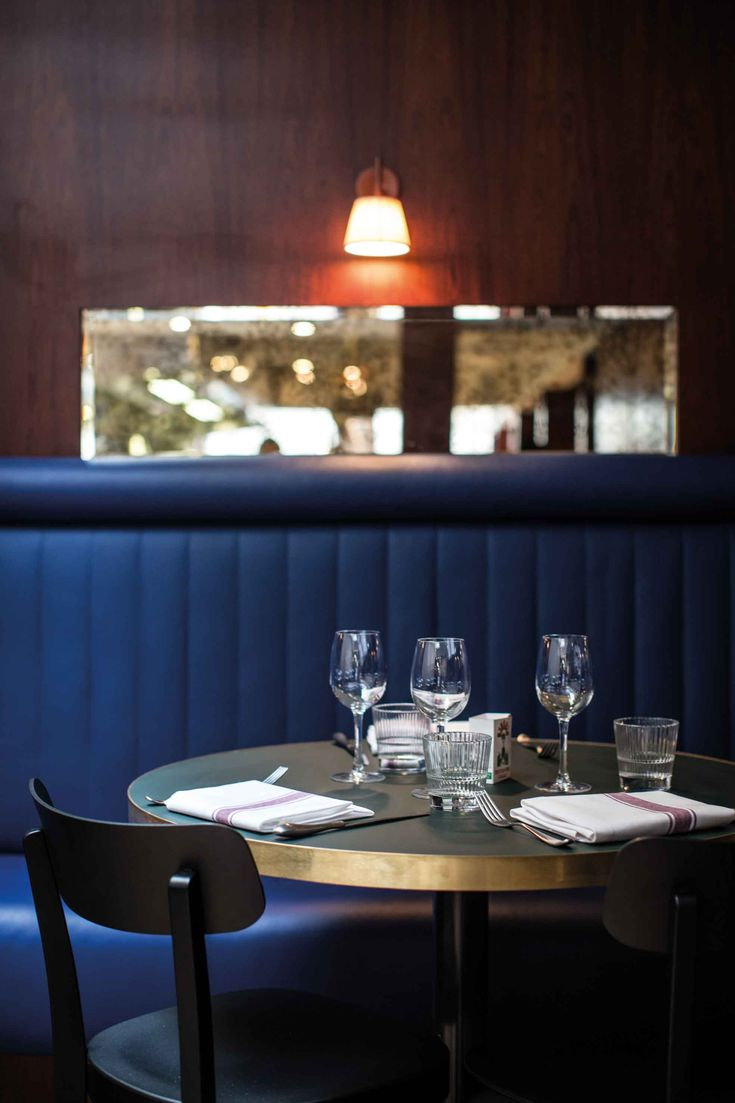 Andre Jackson visits London's The Palomar and explores the diversity of the under-represented world of Israeli cuisine at the Soho restaurant.