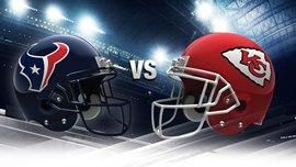 The Houston Texans 2015 Regular Season schedule has been released and open at NRG Stadium to face the Kansas City Chiefs. Which game are you most looking forward to?  http://www.billiardfactory.com