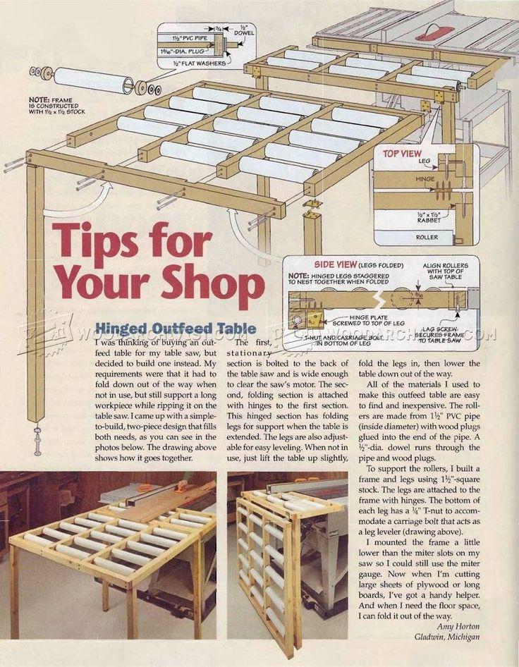 les 2703 meilleures images du tableau bois sur pinterest travail du bois menuiserie et outils. Black Bedroom Furniture Sets. Home Design Ideas