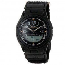 Reloj Casio AW-80V-1BVDF