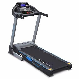 Lifespan Fitness Pursuit Treadmill   Gym & Fitness   Gumtree Australia Brisbane South East - Camp Hill   1130295256