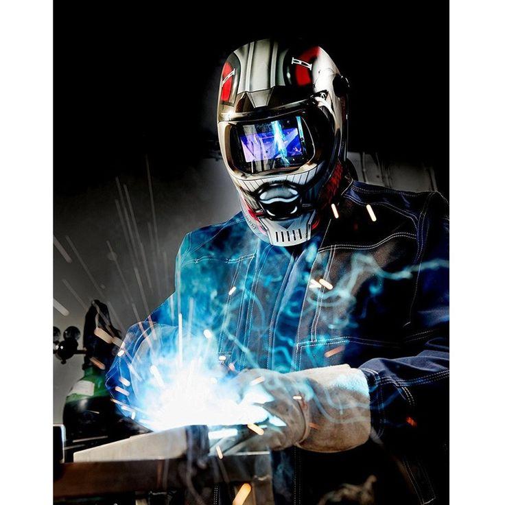 40 best Welding Products images on Pinterest | Welding helmet, Metal ...