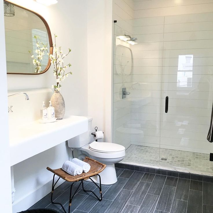 White Mold In Bathroom: Pin By Spruced Up Life On Bathrooms