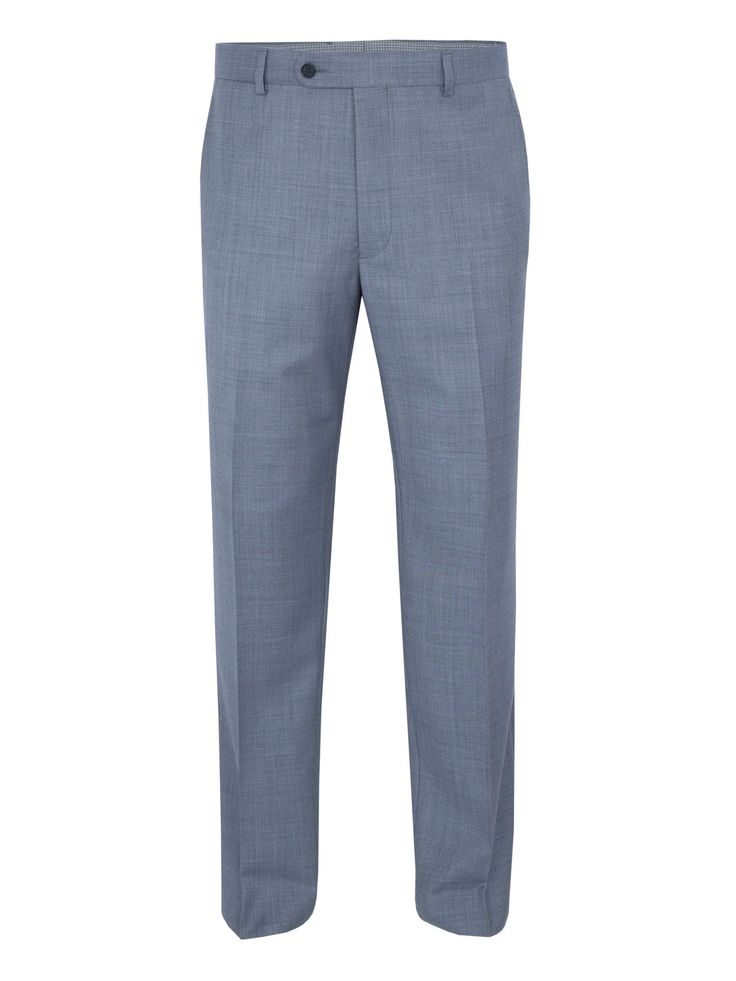 Buy: Men's Paul Costelloe Modern fit light blue suit trousers, Light Blue for just: £120.00 House of Fraser Currently Offers: Men's Paul Costelloe Modern fit light blue suit trousers, Light Blue from Store Category: Men > Suits & Tailoring > Suit Trousers for just: GBP120.00