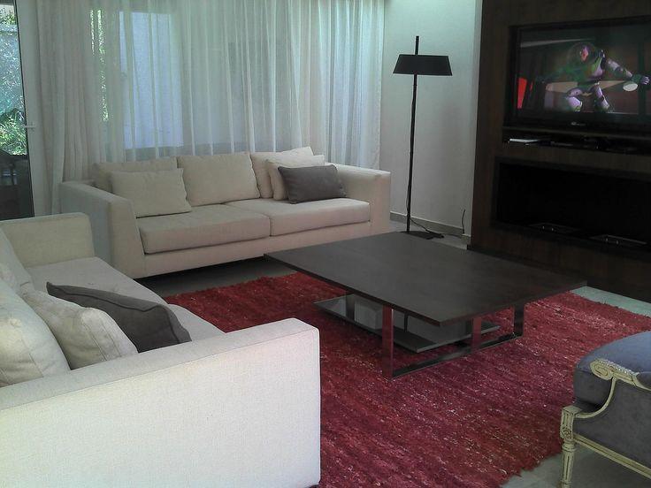 GBR Decoración   Diseño de interiores   Argentina
