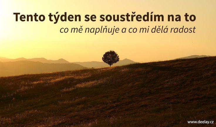 Zdroj: http://deelay.cz