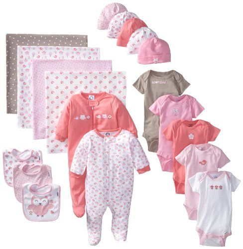 1307 best Layette Sets images on Pinterest | Layette, Bodysuits ...